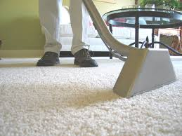 organic cleaning vancouver Maid Service