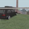 10220817004 33c3045191 b - VW Golf Mk2