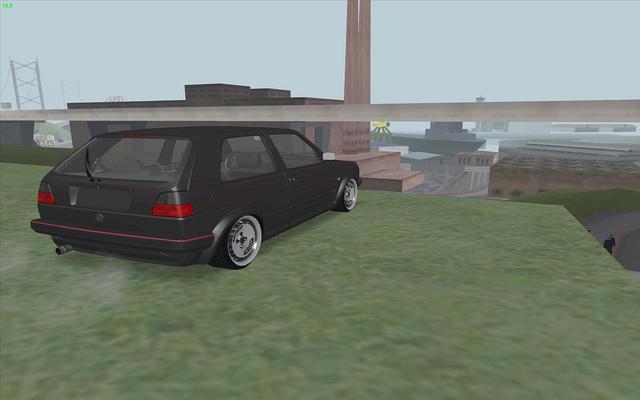 10220817004 33c3045191 b VW Golf Mk2