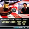 brooklyn brain injury lawyer