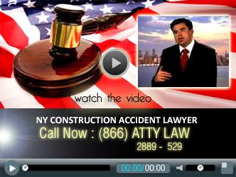 brooklyn brain injury lawyer brooklyn brain injury lawyer