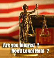 new york construction accident attorney new york a new york workers compensation attorney