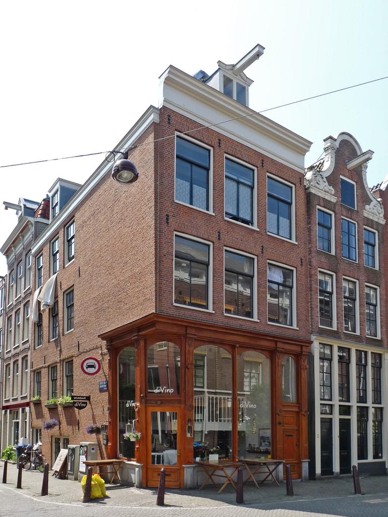 067 - amsterdam