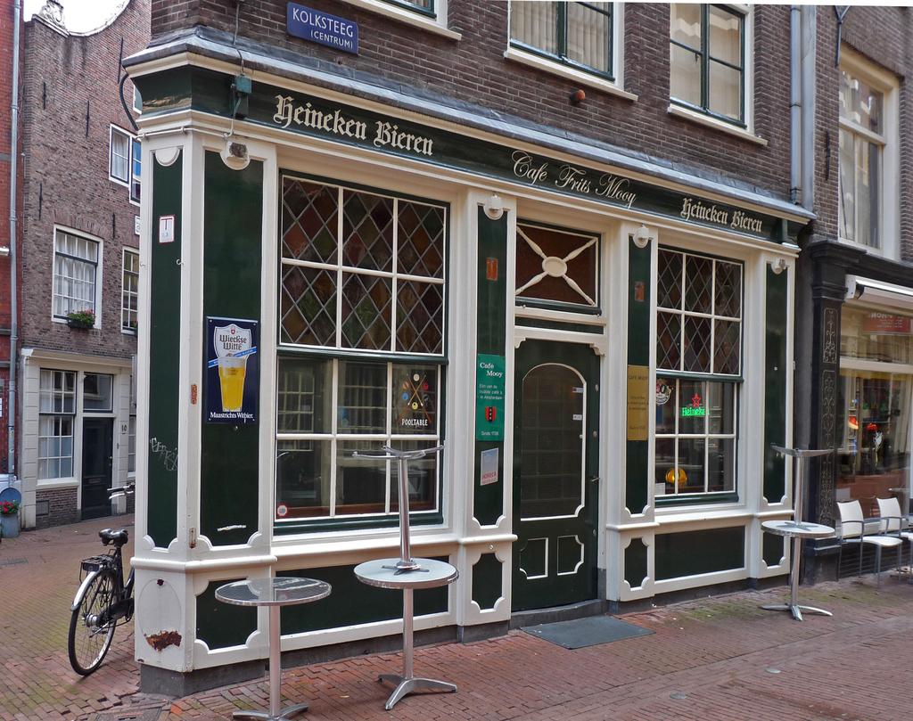 P1330341 - amsterdam