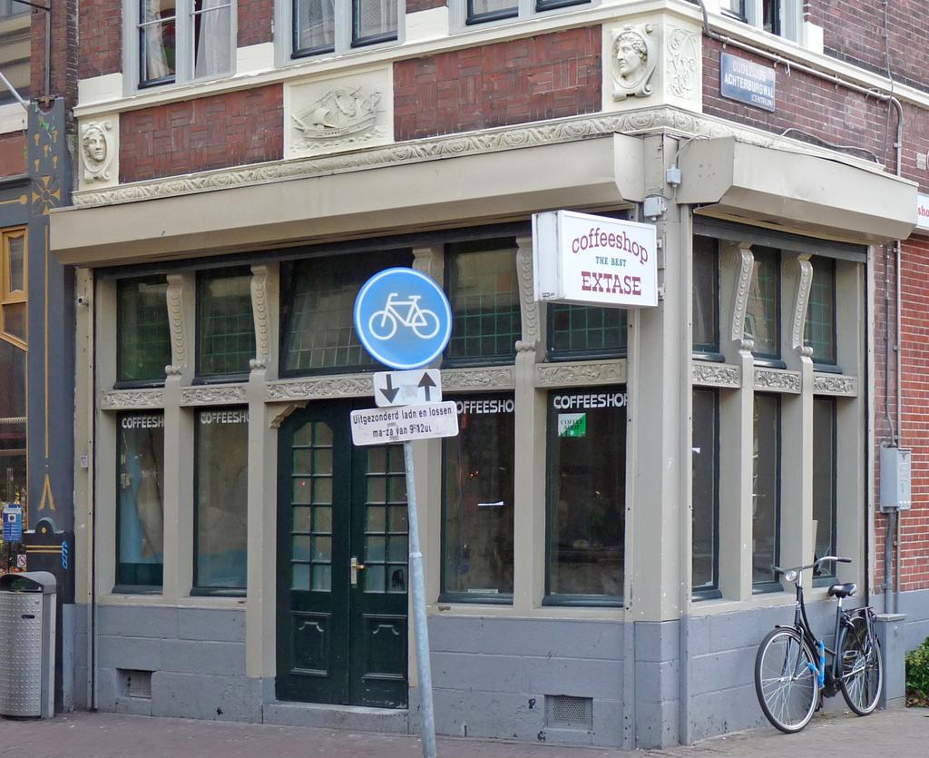 winkelpuiP1290197kopie - amsterdam