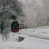 T03343 997247 Drei Annen Hohne - 20130303 Harz