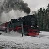 T03345 997247 Drei Annen Hohne - 20130303 Harz