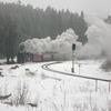 T03379 997237 Drei Annen Hohne - 20130309 Harz
