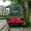 T03382 291 Tynaarlo - 20130615 Tynaarlo Eemshaven