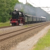 T03386 23076 Tynaarlo - 20130615 Tynaarlo Eemshaven