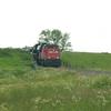 T03387 6411 23076 Eemshaven - 20130615 Tynaarlo Eemshaven