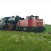 T03392 6411 23076 Eemshaven - 20130615 Tynaarlo Eemshaven