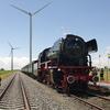 T03398 23076 Eemshaven - 20130615 Tynaarlo Eemshaven