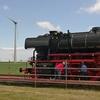 T03403 23076 Eemshaven - 20130615 Tynaarlo Eemshaven