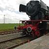 T03405 23076 Eemshaven - 20130615 Tynaarlo Eemshaven