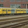 T03406 928 Amersfoort - 20130817 Amersfoort