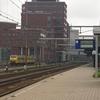 T03414 928 Amersfoort - 20130817 Amersfoort