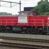 T03429 6430 Amersfoort - 20130817 Amersfoort