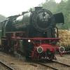 T03434 23076 Loenen - 20130907 Terug naar Toen