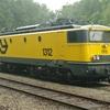 T03437 1312 Loenen - 20130907 Terug naar Toen