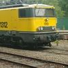 T03438 1312 Loenen - 20130907 Terug naar Toen