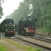 T03443 500073 23076 Loenen - 20130907 Terug naar Toen
