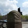 bruggenP1260951 - amsterdam