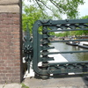 bruggenP1260952 - amsterdam