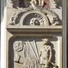 gevelstenenP1180178 dd - amsterdam