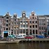 heraldiekP1180158 - amsterdam