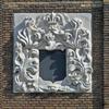 heraldiekP1180161 - amsterdam