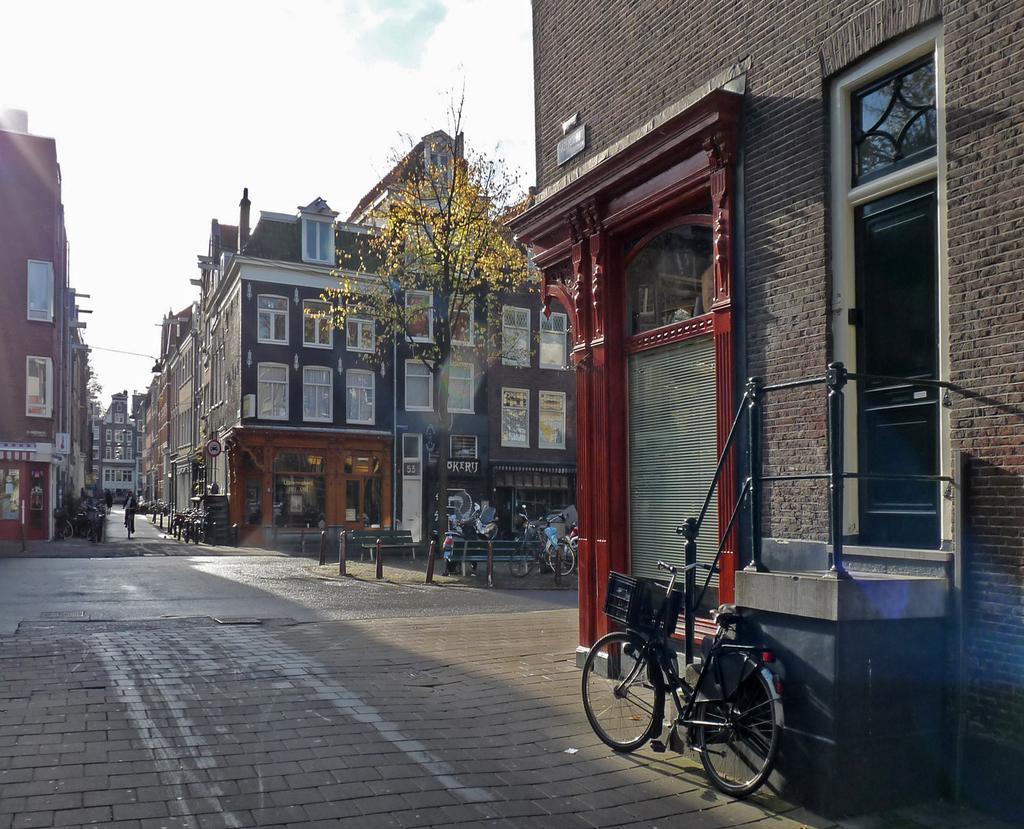 winkelpuiP1290216kopiekopie - amsterdam