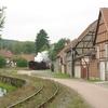 T03466 995906 Strassberg - 20130914 Harz