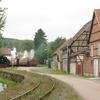 T03467 995906 Strassberg - 20130914 Harz