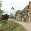 T03468 995906 Strassberg - 20130914 Harz