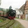 T03469 995906 Strassberg - 20130914 Harz