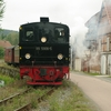 T03470 995906 Strassberg - 20130914 Harz
