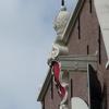 heraldiekP1270717 - amsterdam