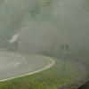 T03474 995906 Alexisbad - 20130914 Harz