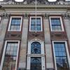 heraldiekP1040249kopie - amsterdam