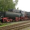 T03476 528029 Benndorf - 20130915 Harz