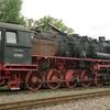 T03478 528029 Benndorf - 20130915 Harz