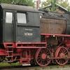 T03479 528029 Benndorf - 20130915 Harz