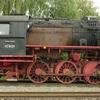 T03480 528029 Benndorf - 20130915 Harz