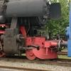 T03481 528029 Benndorf - 20130915 Harz