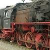 T03482 528029 Benndorf - 20130915 Harz