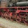 T03483 528029 Benndorf - 20130915 Harz