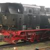 T03488 9 Benndorf - 20130915 Harz