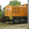 T03493 110171 Benndorf - 20130915 Harz