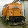 T03494 110171 Benndorf - 20130915 Harz
